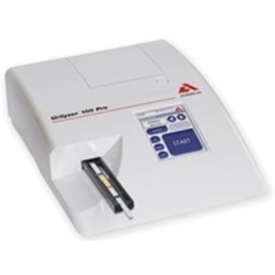Urīna analizators UEILYZER 100 ar printeri