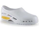 Vairāk informācijas par Ultra viegli apavi 47.izm - balti