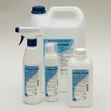 Показать информацию о CLEAN FOAM ar putu veidotāju
