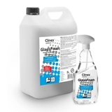 Показать информацию о CLINEX GLASS FOAM 650ml ar smidzinātāju (putas)