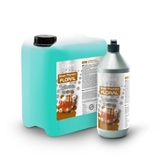 Show details for CLINEX NANO Protect Floral 5L