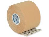 Показать информацию о LEUKOTAPE K Нейромышечная лента 5 м х 5 см - телестный цвет