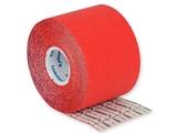 Показать информацию о LEUKOTAPE K Нейромышечная лента 5 м х 5 см - красный