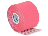Show details for LEUKOTAPE K NEUROMUSCULAR TAPE 5 m x 5 cm - pink
