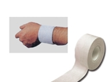 Show details for FABRIC SPORT TAPE 14m x 3.8 cm - for wrist  15 psc