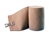 Show details for PREVIFORTE COMPRESSION BANDAGE 7 m x 8 cm