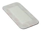 Vairāk informācijas par Sterili neausta materiāla 8x15 cm, 50 gab