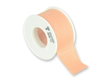 Show details for  PLASTER ROLL 5 m x 2.5 cm - N1