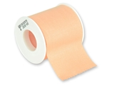 Show details for PLASTER ROLL 5 m x 5 cm - N1
