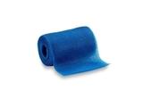 Show details for SOFTCAST 3M 7.5 cm x 3.65 m - blue(box for 10)