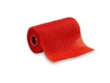 Vairāk informācijas par IMOBILIZĒŠANAS PUSSTINGRS PĀRSĒJS 3M 10cm x 3.65 m-sarkans(10gb)