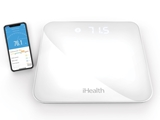 Show details for iHEALTH HS4 WIRELESS SCALE