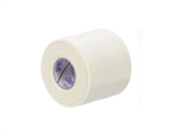Show details for MICROFOAM 3M 50 mm x 5 m(box of 6)