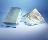 Picture for category Absorbent sheets