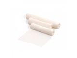 Picture for category Gauze bandages