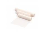 Изображение для категории Марлевые повязки