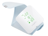 Picture for category BLOOD PRESSURE METERS