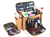 Picture for category Medical bags / first aid kit