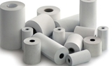 Picture for category Thermal paper