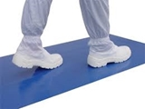 Picture for category Antibacterial mats