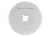 Показать информацию о ДИСК ДЛЯ ПИЛЫ диаметр 65 mm для 59100
