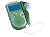 Show details for BABY SOUND GIMA FOETAL DOPPLER with display 1pc