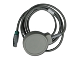 Show details for  FOETAL MONITOR PROBE 1 MHz 1pc