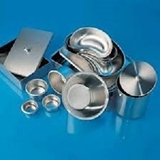 Picture for category  Stainless steel holloware