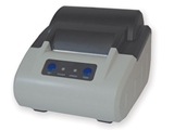 Show details for  MISSION® PRINTER for 23926 and 23932, 1 pcs.