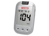 Vairāk informācijas par GIMA GLUCOSE MONITOR KIT mg / dL - GB, FR, ES, PT, 1 gab.