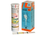 Show details for COMBI SCREEN 11SYS URINE STRIPS - 11 parameters, 150 pcs.