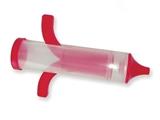 Показать информацию о UNSTINGER, устройство для удаления яда насекомых, 1 шт.