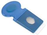 Show details for MANUAL LICE COMB, 1 pc.