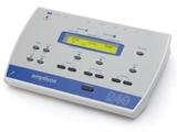 Vairāk informācijas par AMPLIVOX 240 DIAGNOSTISKAIS AUDIOMETRS - gaisa, kaulu, masku vadīšana