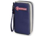 Vairāk informācijas par MED-INSULĪNA aukstuma soma zila/bēša N1