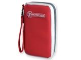 Vairāk informācijas par MED-INSULĪNA aukstuma soma sarkana/balta N1