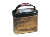 Vairāk informācijas par CUBE-termiska soma - maza N1