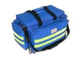 Show details for SMART BAG - medium - blue