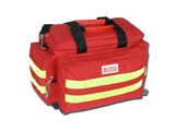 Show details for SMART BAG - small - red