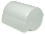 Show details for DISPENSER for hand towel rolls code 25210, 1 pc.