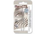 Show details for PHARMADOCT TWEEZER - carton of 12 boxes