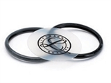 Show details for  LITTMANN KIT 40013: DIAPHRAGM+2 RIMS for Infant - blister