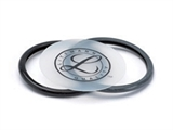 Show details for LITTMANN KIT 40012: DIAPHRAGM+2 RIMS for Paediatric - blister