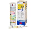 Picture for category Test strips