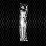 Vairāk informācijas par Sterila polipropilēna koniska testa mēģene 16x100 mm 10 ml ar etiķeti atsevišķi iesaiņota 100gb