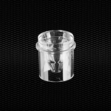 Show details for Polystyrene Ø 14x16 mm cup CENTRIFICHEM type for ACL vol. 0,25 ml 100pcs