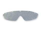 Vairāk informācijas par Rezerves vairogi brillēm ar kodu 25646, 20 gab.