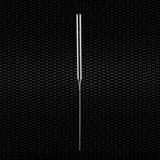 Vairāk informācijas par Stikla Pasteur pipete Ø 7x230 mm 100gab