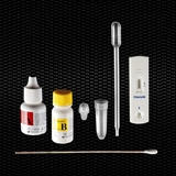 Show details for Chlamidia test device 20pcs