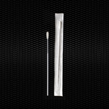 Show details for Sterile flocked swab plastic stick 135 mm individually wrapped 100pcs